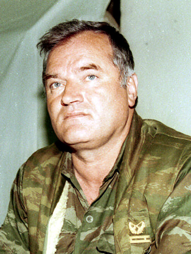 Ratko Mladic.jpg
