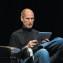 The iPad Revolution
