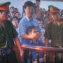 Vietnam Now
