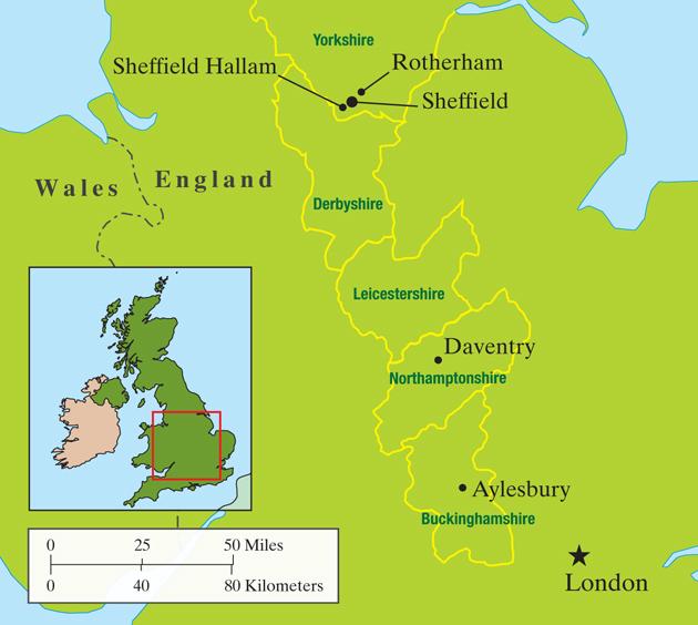 raban-england_map-071510.jpg