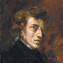 Happy Birthday, Frédéric Chopin!