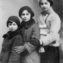 Jews, Poles & Nazis: The Terrible History