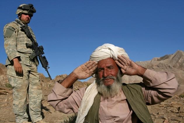 Afghan villager.jpg