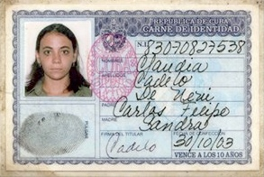 Claudia Cadelo.jpg