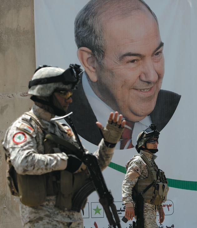 Iraqi policemen.jpg