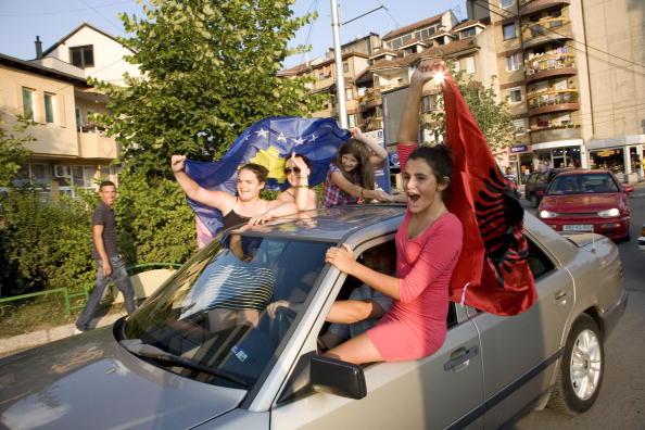 Kosovo Albanians.jpg