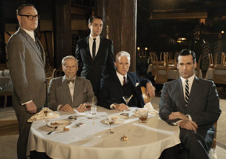 Mad Men cast.jpg
