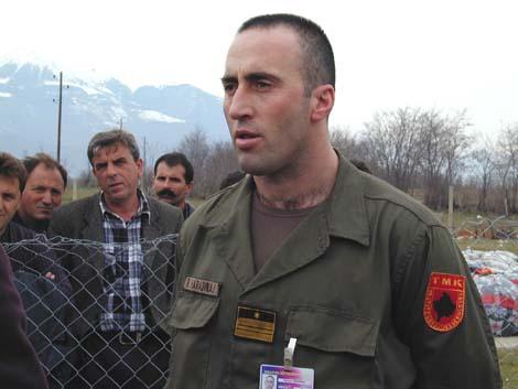 Ramush Haradinaj.jpg