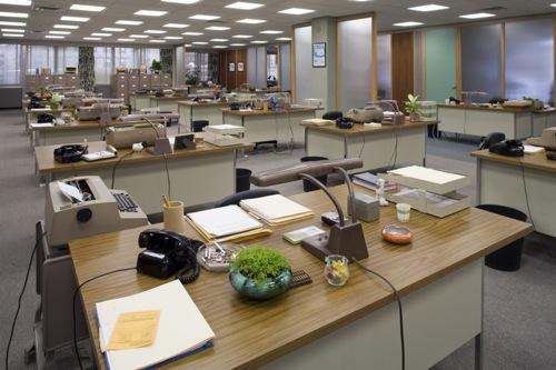 Sterling Cooper office.jpg