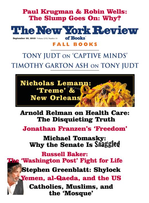 NY 2010 Global Regents, thematic essay?