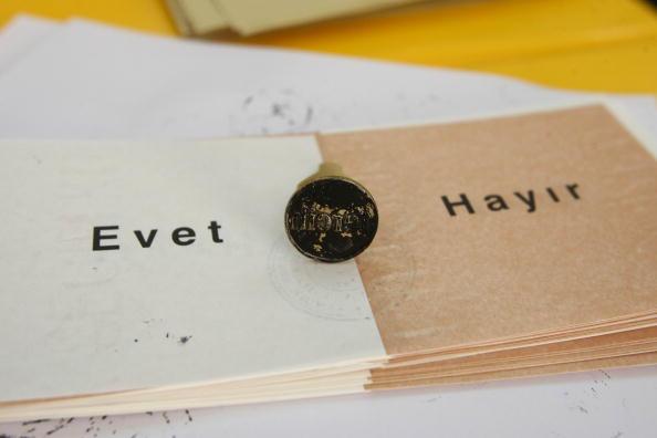 Ankara ballot.jpg
