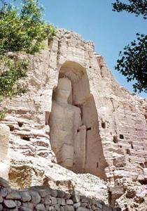 Bamiyan Buddha.jpg