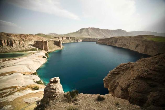 Band-e-Amir.jpg