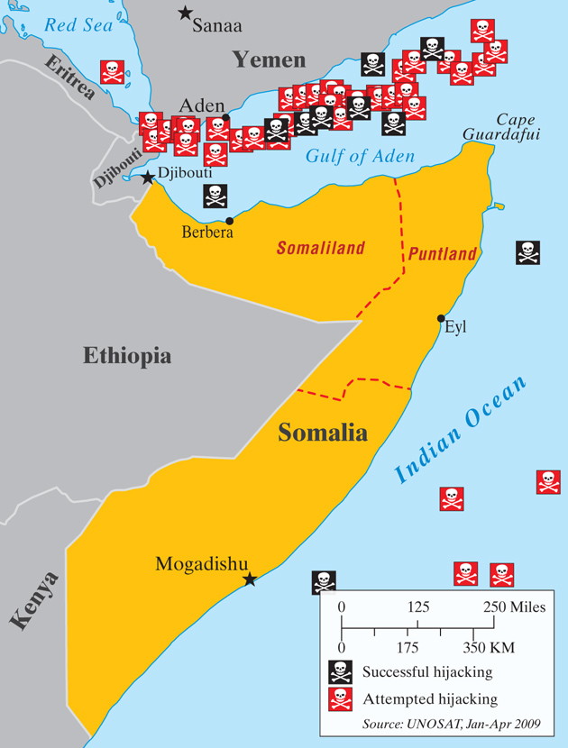 Gettleman-SomaliaMap-101410.jpg