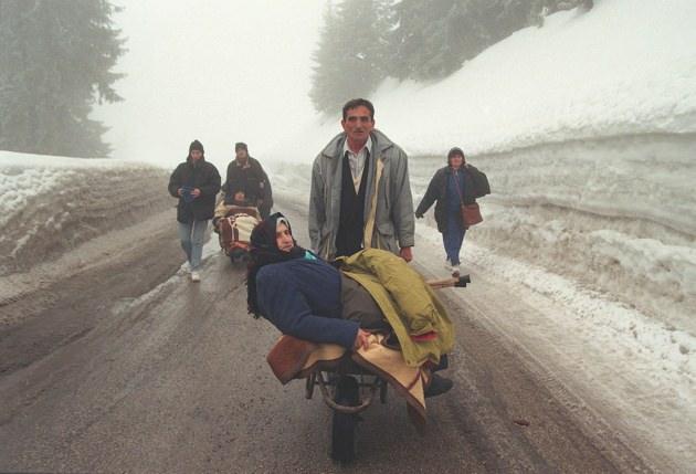 Kosovar Albanians.jpg