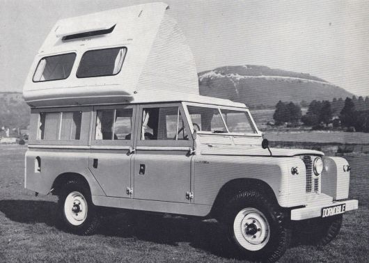 Land Rover Dormobile.jpg