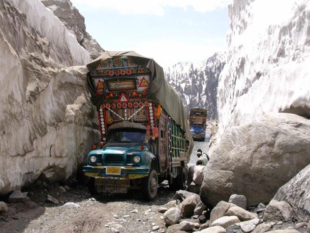 Lowari Pass.jpg