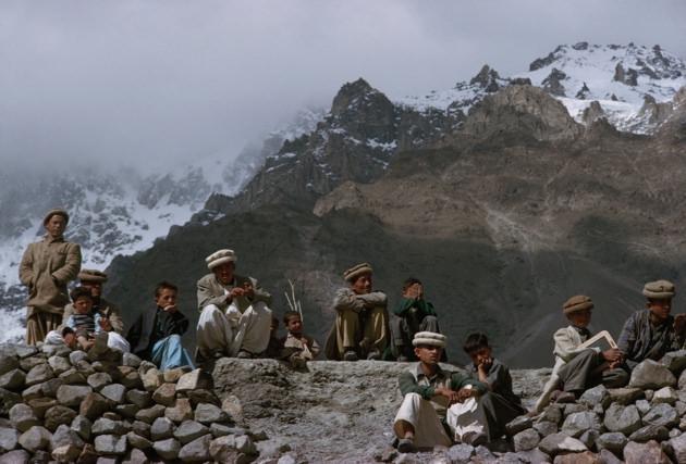 Pakistan, 1963.jpg