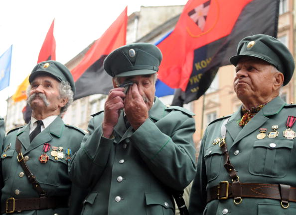 Ukrainian Veterans.jpg