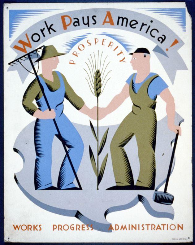WPA Poster.jpg