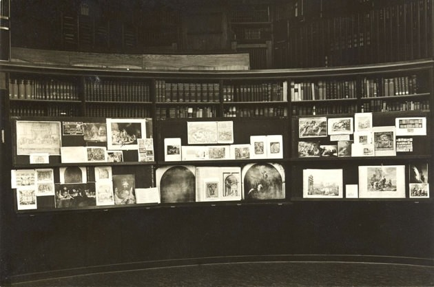 Warburg Reading Room.jpg