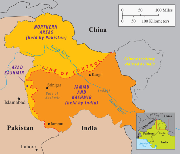 coll-kashmir-map-093010.jpg