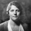 The Question of Pearl Buck