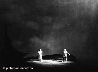 1951 Siegfried.jpg