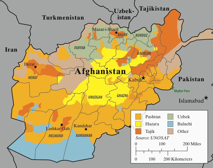 Afghanistan ethnolinguistic groups.png