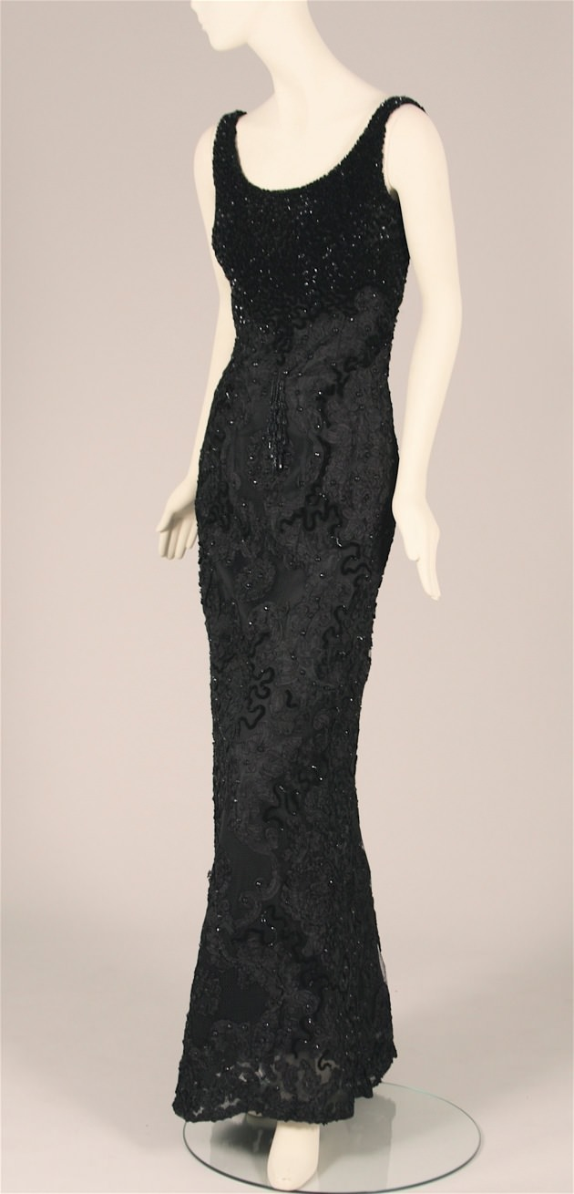 Balenciaga evening dress.jpg