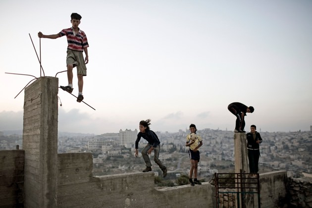Boys, Bethlehem.jpg