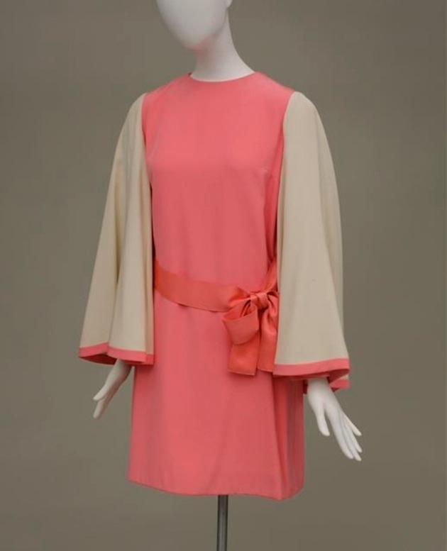 Diormini-dress.jpg