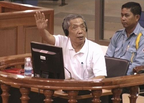 Duch in court.jpg