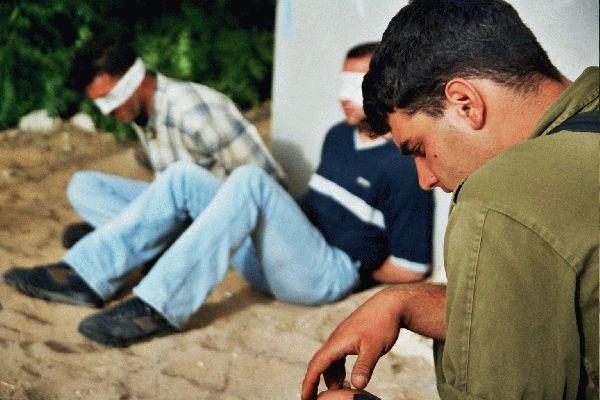 Israeli soldier.jpg