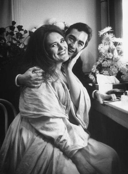 Joan Sutherland and Richard Bonynge.jpg