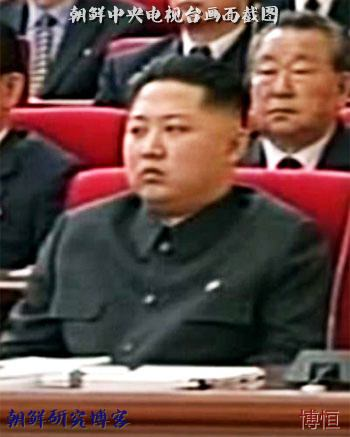 Kim Jong Un.jpg