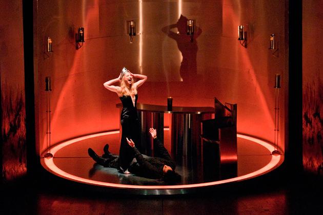 Lady Macbeth Dream.jpg