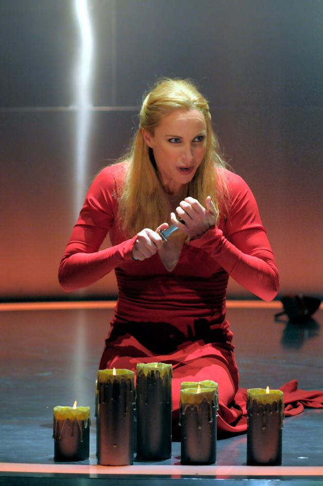 Lady Macbeth bloodletting.jpg
