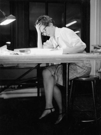 Phyllis Lambert.jpg