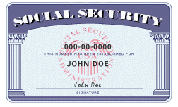 Social Security card.png
