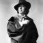 Oscar Wilde, Classics Scholar