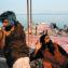 Living in India's Spirit World