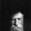 Religious Faith and John Rawls