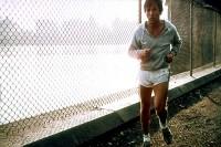 Dustin Hoffman in Marathon Man