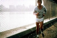 Dustin Hoffman in <em>Marathon Man</em>