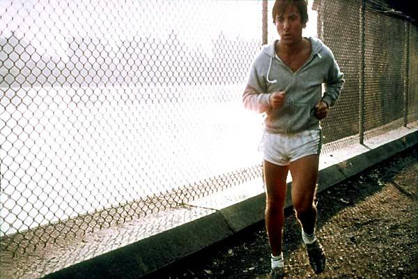 Marathon Men | by Hugh Eakin | NYR Daily | The New York ...