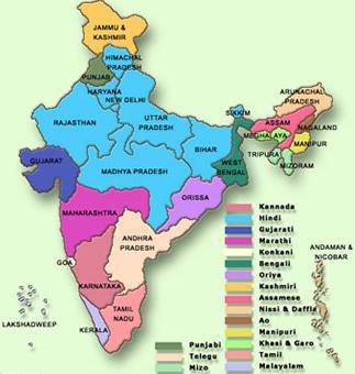 Language Map of India.jpg