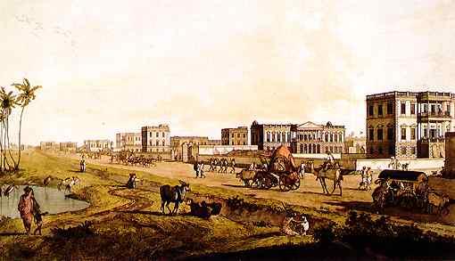 Views of Calcutta.jpg