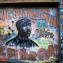 'Rude Ludicrous Lucrative' Rap