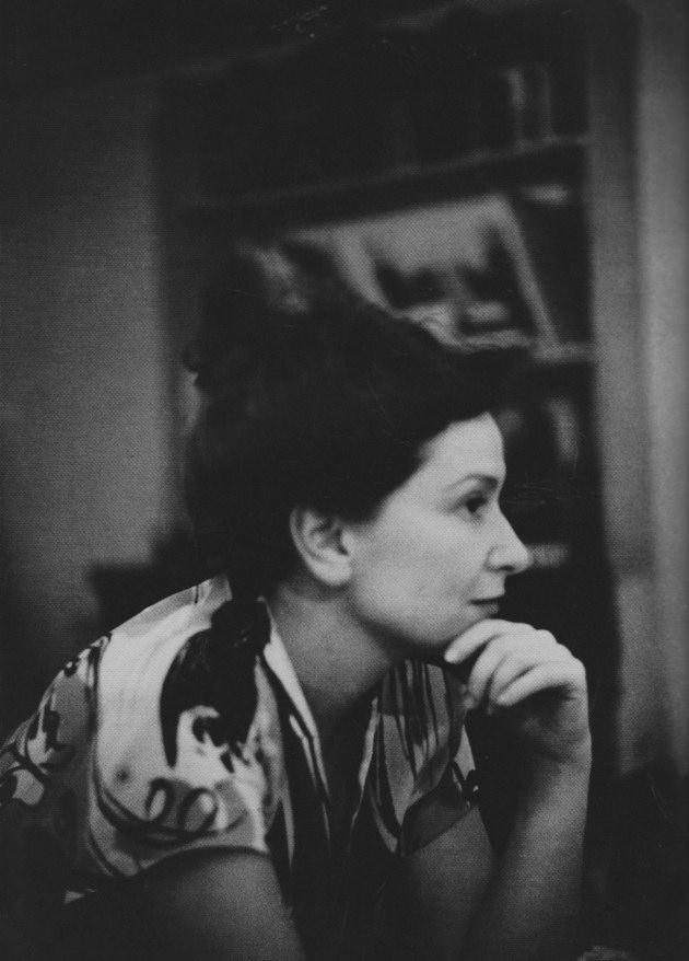 Hedda Sterne.jpg